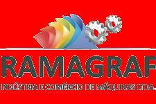 RAMAGRAF - Indústria e Comércio de Máquinas Ltda